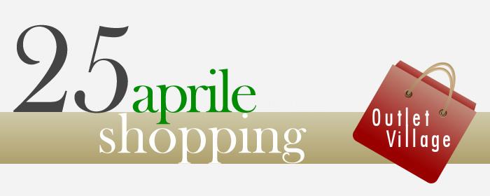 supermercati aperti 25 aprile - photo #31
