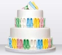 Cake-Design-Concorso-Outlet