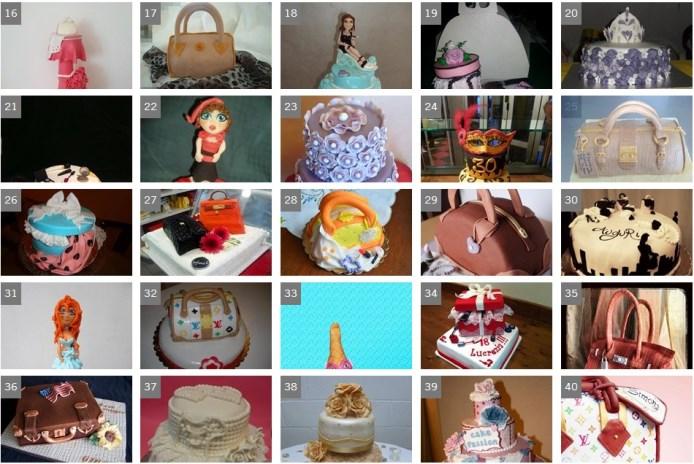 Cake-Design-Concorso-Outllet-Gallery