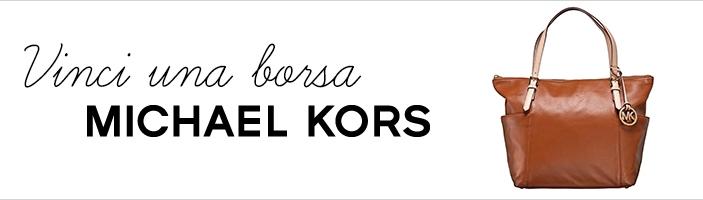 Concorso-Michael-Kors