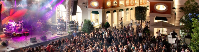 Eventi-Outlet-La-Reggia