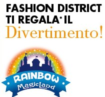 Fashion-District-regala-divertimento