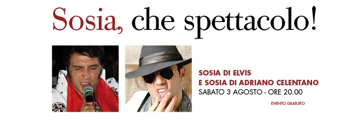Festa-sosia-outlet