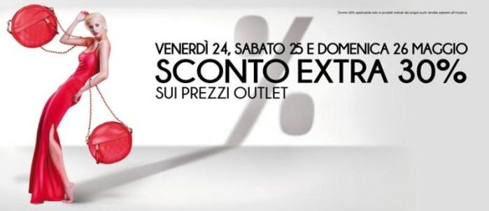 Franciacorta_Extra