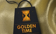 Golden Time Mondovicino
