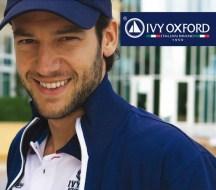 Ivi-Oxford-icona