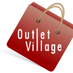 Logo Outlet Village