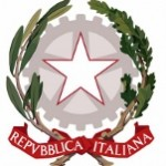Emblema Repubblica Italiana