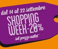 Shopping-week-2013-nord-sud