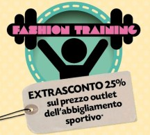 Valdichiana Fashion Training
