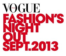 Vogue-Fashion-Night-Out-Serravalle-Outlet