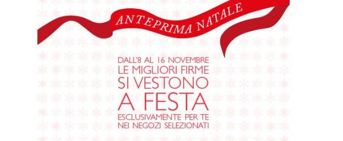anteprima-natale-sicilia