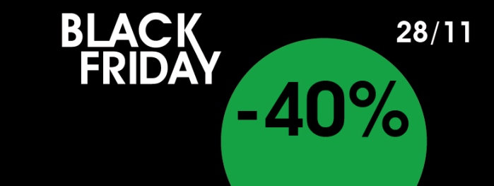 black-friday-palmanova-outlet
