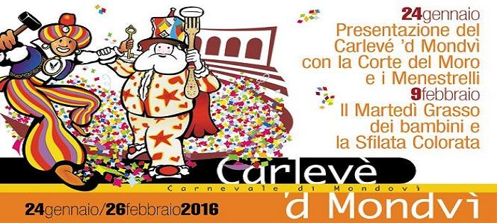 carnevale-mondovicino-2016
