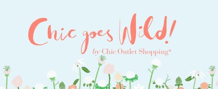 chic-goes-wild