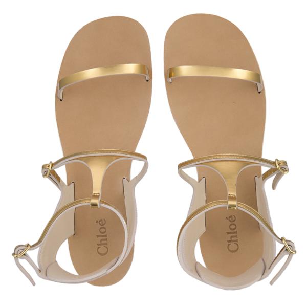 chloe-corso-roma-sandali