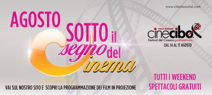 cinema-cilento