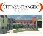 Outlet Village Città Sant'Angelo