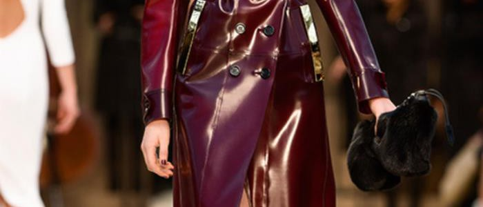 coat-burberry-burgundy