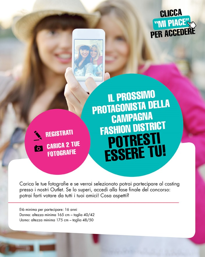 concorso-facebook-fashion
