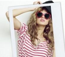 concorso-modella-fashion