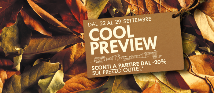 cool-preview-mondovi