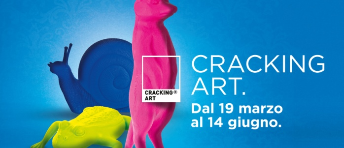 cracking-art