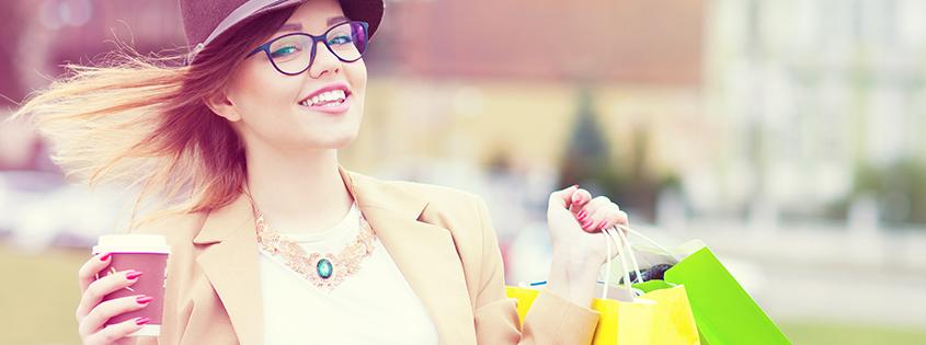 donna-shopping-2