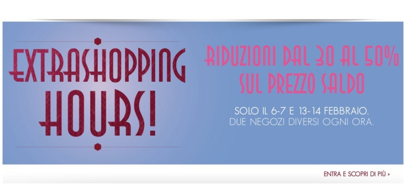 extra-shop-valmontone-outlet