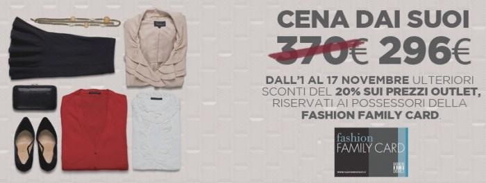 fashion-district-condifential-sales-novembre-2013
