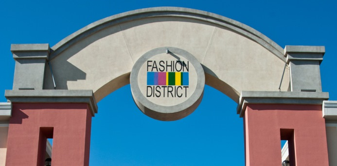 fashion-district-outlet