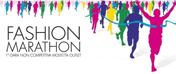 fashion-maraton-molfetta