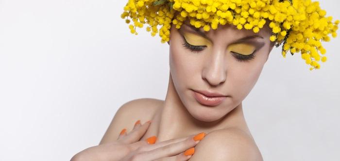festa-donne-8-marzo-mimosa