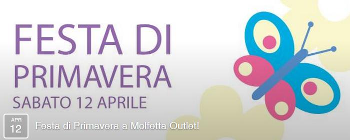 festa-primavera-molfetta-outlet
