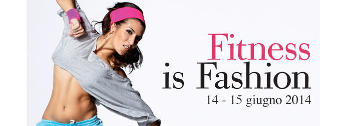 fitness-fashion