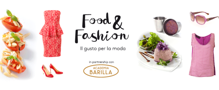 food-fashion-fidenza-village