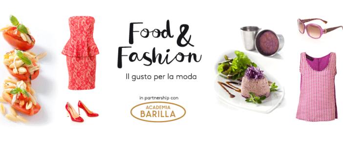 food-fashion-fidenza-village