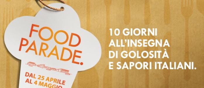 food-parade-2014