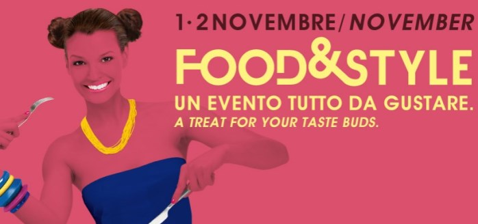 food-style-palma-outlet