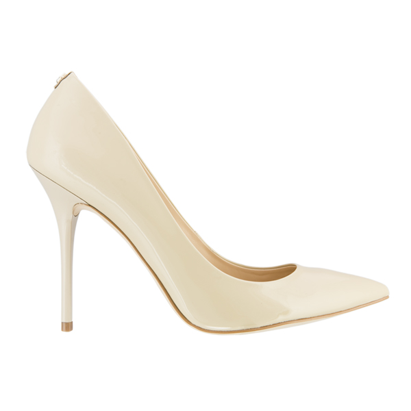 geuss-scarpa-donna