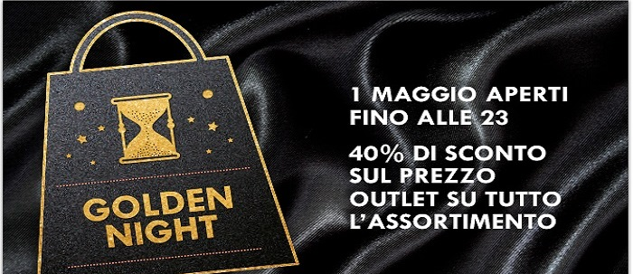 golden-night-mondivicino