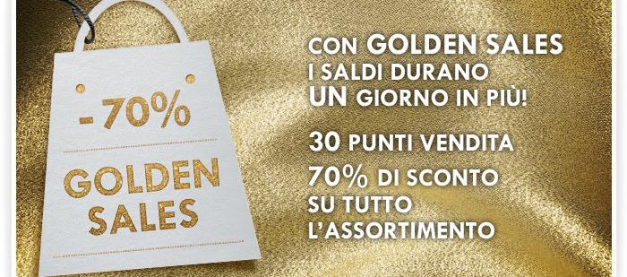 golden-sales-marzo-2014-mondovicino