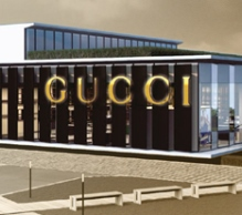 gucci-icona-the-mall