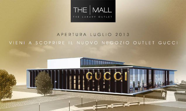 gucci-the-mall-nuova-apertura