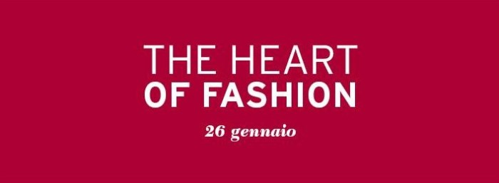 heart-fashion-serravalle-outlet-village