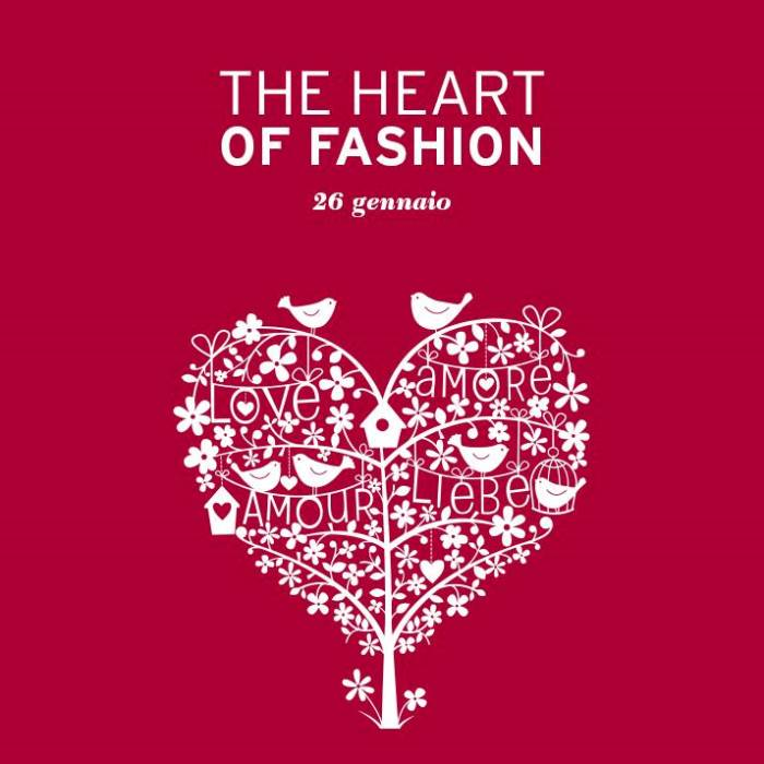 heart-fashion-serravalle-outlet