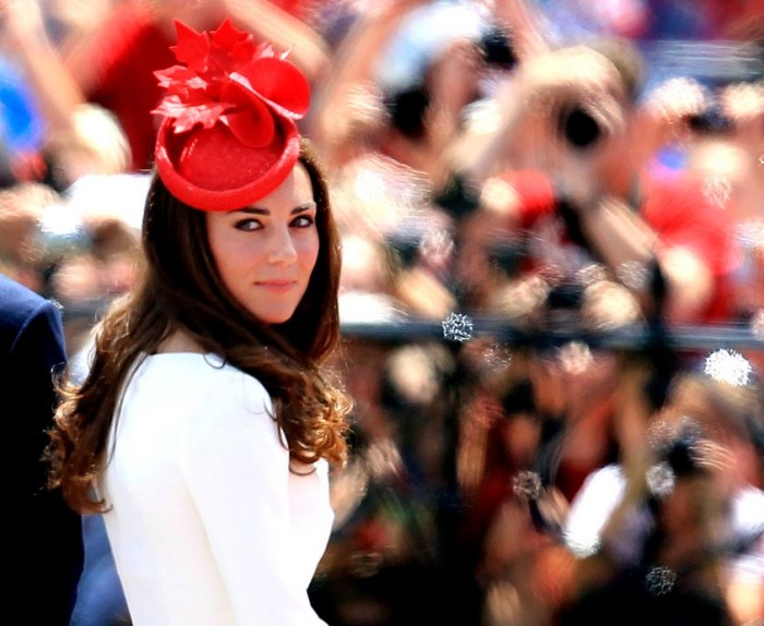 kate-middleton-cappello