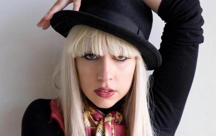 lady-gaga-cappello