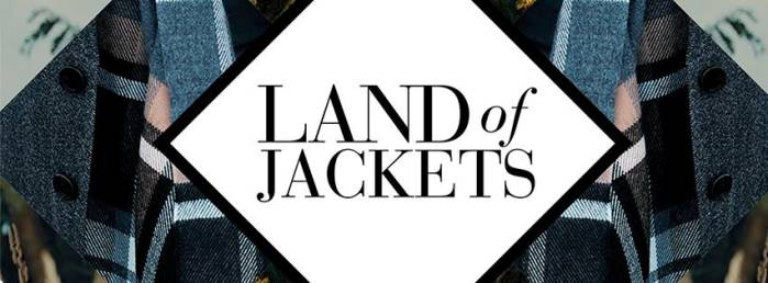 land-of-jackets-valdichiana