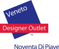 logo veneto designer outlet mcarthurglen
